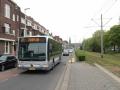 323-12 Mercedes-Citaro -a