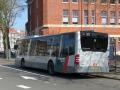 323-15 Mercedes-Citaro -a
