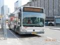 323-2 Mercedes-Citaro -a
