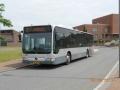 324-1 Mercedes-Citaro -a