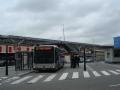 324-2 Mercedes-Citaro -a