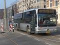 324-3 Mercedes-Citaro -a