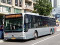 325-6 Mercedes-Citaro -a