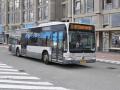 326-2 Mercedes-Citaro -a