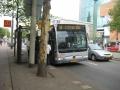 326-5 Mercedes-Citaro -a
