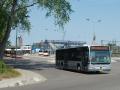 327-15 Mercedes-Citaro -a