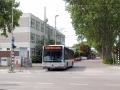 327-16 Mercedes-Citaro -a