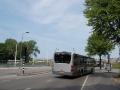 327-17 Mercedes-Citaro -a