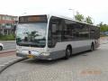 327-3 Mercedes-Citaro -a