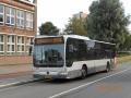 327-4 Mercedes-Citaro -a