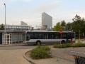 327-5 Mercedes-Citaro -a