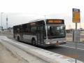 327-6 Mercedes-Citaro -a