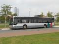327-8 Mercedes-Citaro -a