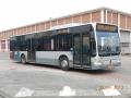 328-1 Mercedes-Citaro -a