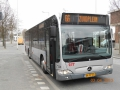 328-11 Mercedes-Citaro -a