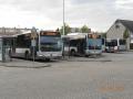 328-13 Mercedes-Citaro -a