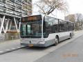 328-15 Mercedes-Citaro -a