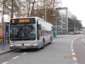 328-17 Mercedes-Citaro -a