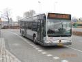 328-2 Mercedes-Citaro -a