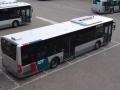 328-21 Mercedes-Citaro -a