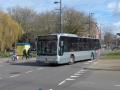 328-22 Mercedes-Citaro -a