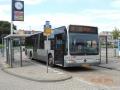 328-3 Mercedes-Citaro -a