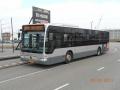 328-4 Mercedes-Citaro -a