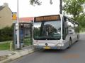 328-5 Mercedes-Citaro -a