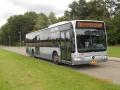 328-6 Mercedes-Citaro -a