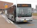 328-7 Mercedes-Citaro -a