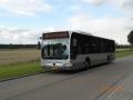 328-8 Mercedes-Citaro -a