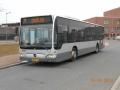 328-9 Mercedes-Citaro -a