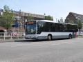 329-4 Mercedes-Citaro -a