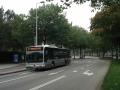 329-6 Mercedes-Citaro -a