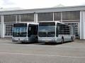 329-8 Mercedes-Citaro -a
