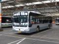 329-9 Mercedes-Citaro -a