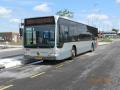 330-1 Mercedes-Citaro -a