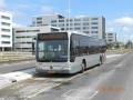 330-2 Mercedes-Citaro -a
