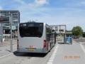 330-4 Mercedes-Citaro -a