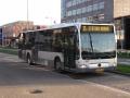 330-5 Mercedes-Citaro -a