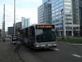 330-6 Mercedes-Citaro -a