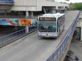 330-7 Mercedes-Citaro -a