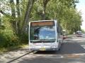 331-1 Mercedes-Citaro -a