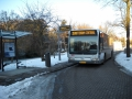 331-2 Mercedes-Citaro -a