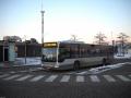 331-3 Mercedes-Citaro -a