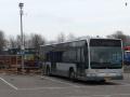 331-7 Mercedes-Citaro -a
