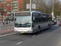331-8 Mercedes-Citaro -a