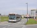 332-3 Mercedes-Citaro -a