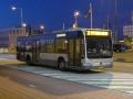 332-6 Mercedes-Citaro -a
