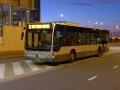 332-7 Mercedes-Citaro -a